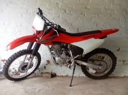 http://www.reliable-store.com/products/2008-2009-honda-crf230-4-stroke-motorcycle-repair-manual-pdf
