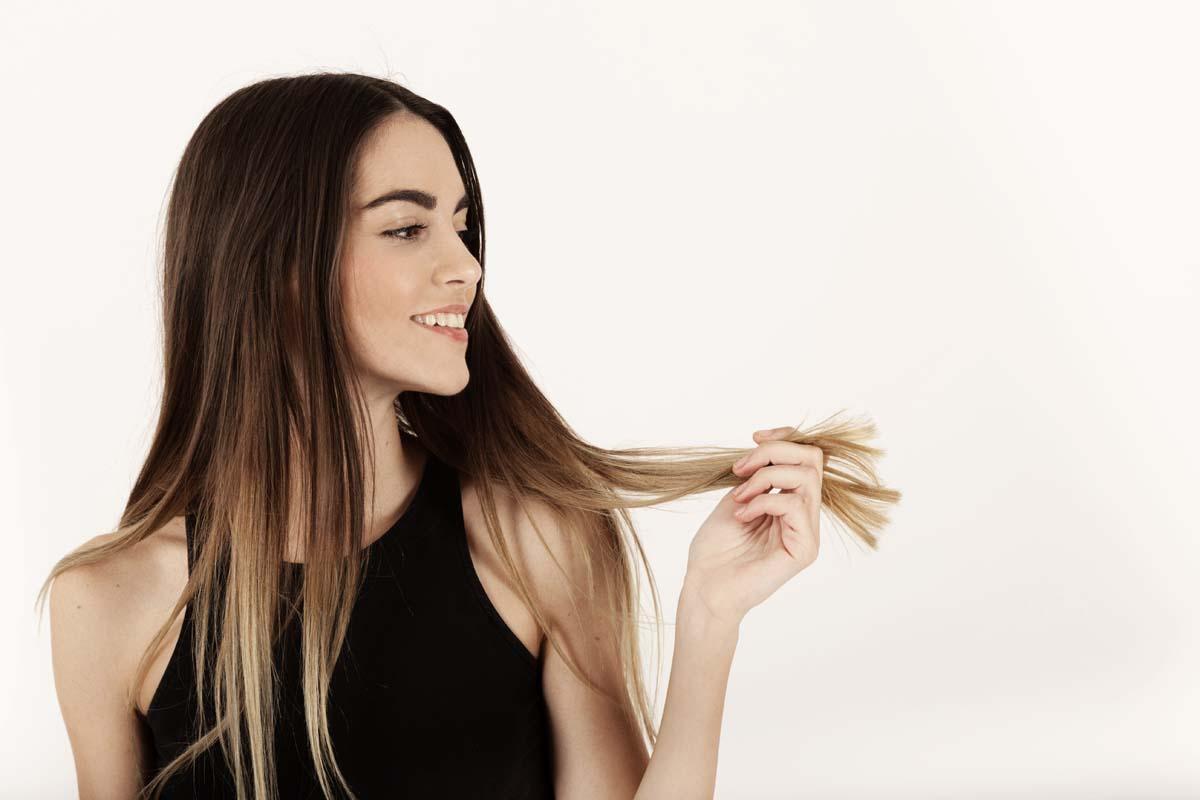 Cara Mengatasi Rambut Rontok Saat Hamil Dengan Lemon