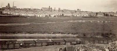maisons-en-alignementd-une-cite-ouvriere-montceau-les-mines.jpg