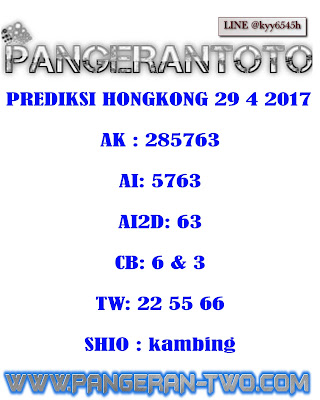 www.pangeran-three.top