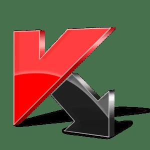 Kaspersky Reset Trial 5.0.0.111 Beta (Trial Resetter) 2015 [LATEST]