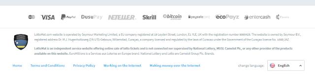 {filename}-Lottomat Buy Lottery Tickets Online