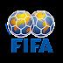 Nigeria soars to 38 spot in latest Fifa women's ranking