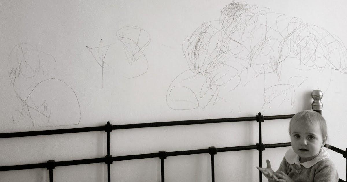 petits homeschoolers comment avoir des enfants sages. Black Bedroom Furniture Sets. Home Design Ideas