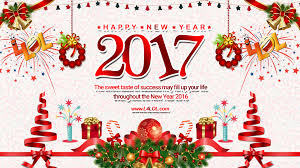free download happy new year pictures