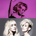 Ouça (The Other Boys) novo single da dupla NERVO com participação de Kylie!