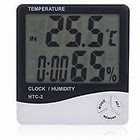 termoigrometro-ebay