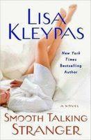 Người Tình Hoạt Ngôn - Lisa Kleypas