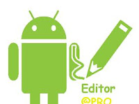APK Editor Pro v1.9.6 Apk Mod (Premium Unlocked) Terbaru 2018