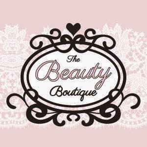 The Beauty Boutique Mink Eyelash Extensions Review