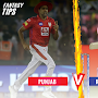 IPL 2019, Match 32 – KXIP vs RR: Dream11 Fantasy Cricket Tips – Playing XI, Pitch Report & Injury Update