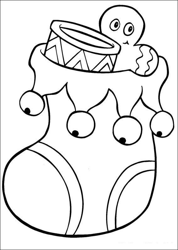 Coloring Pages Of Transformers Inspiration