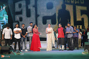 Khaidi No 150 Pre Release Event-thumbnail-20
