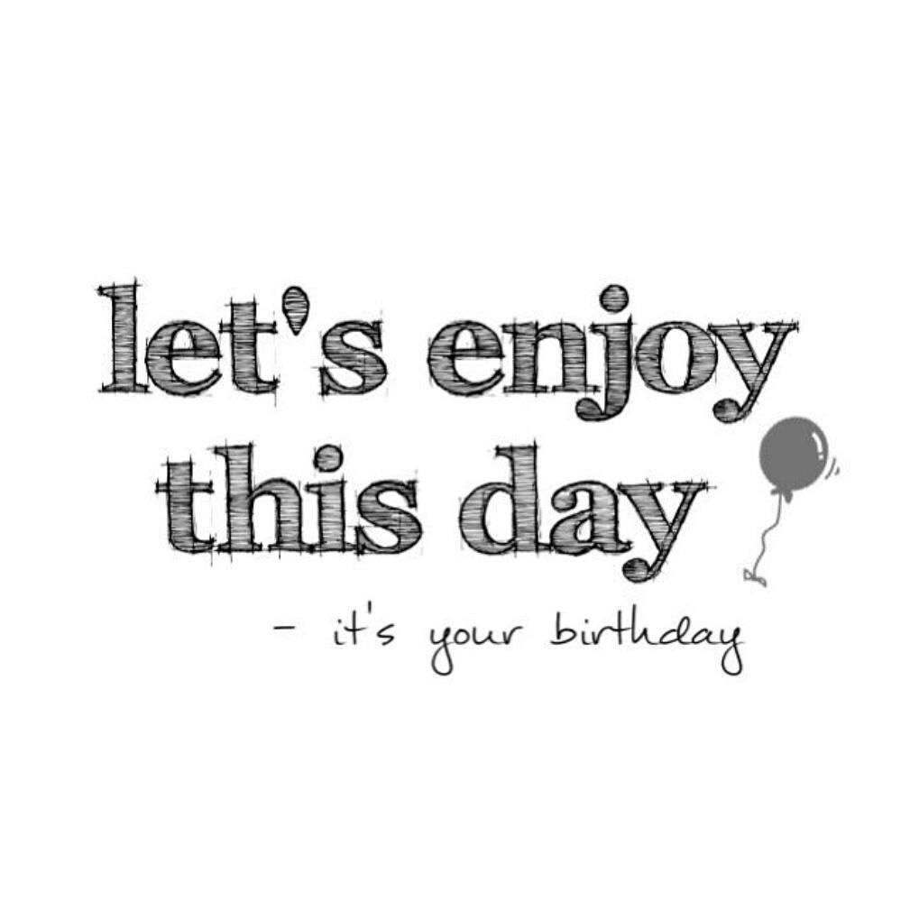 Happybirthdayquotes Whatsapp Wishes Sms Quotes Facebook