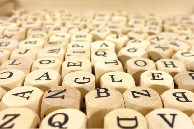 6 Creative Spoken English Activities for ESL Beginners