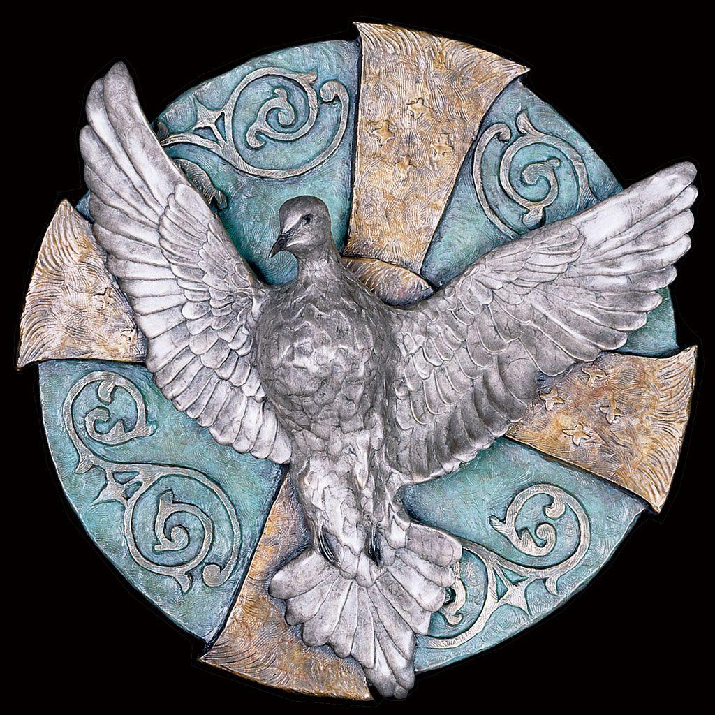 https://i2.wp.com/4.bp.blogspot.com/-N6bO6mKAEvA/Te70MzGRwoI/AAAAAAAAAY4/2xS-I-nLx2E/s1600/holy-spirit-pic-0104.jpg