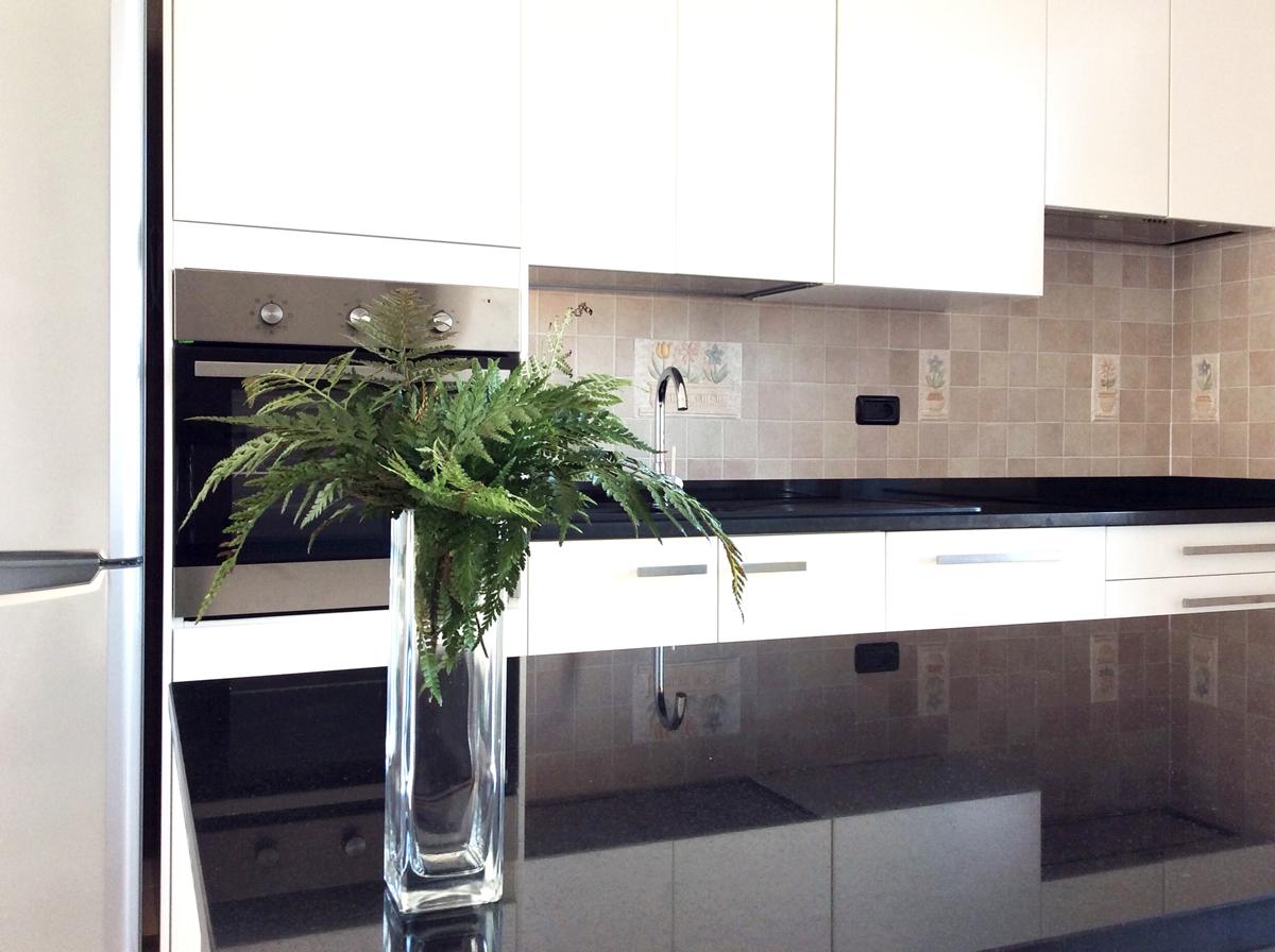 Ikea Pensili Camera Da Letto.Ikea Pensili Cucina Stunning Ikea Pensili Cucina Scolapiatti Vovell