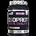 ISOPROT ENA - 100% ISOLATE Protein de ENA - Resultados - Opiniones