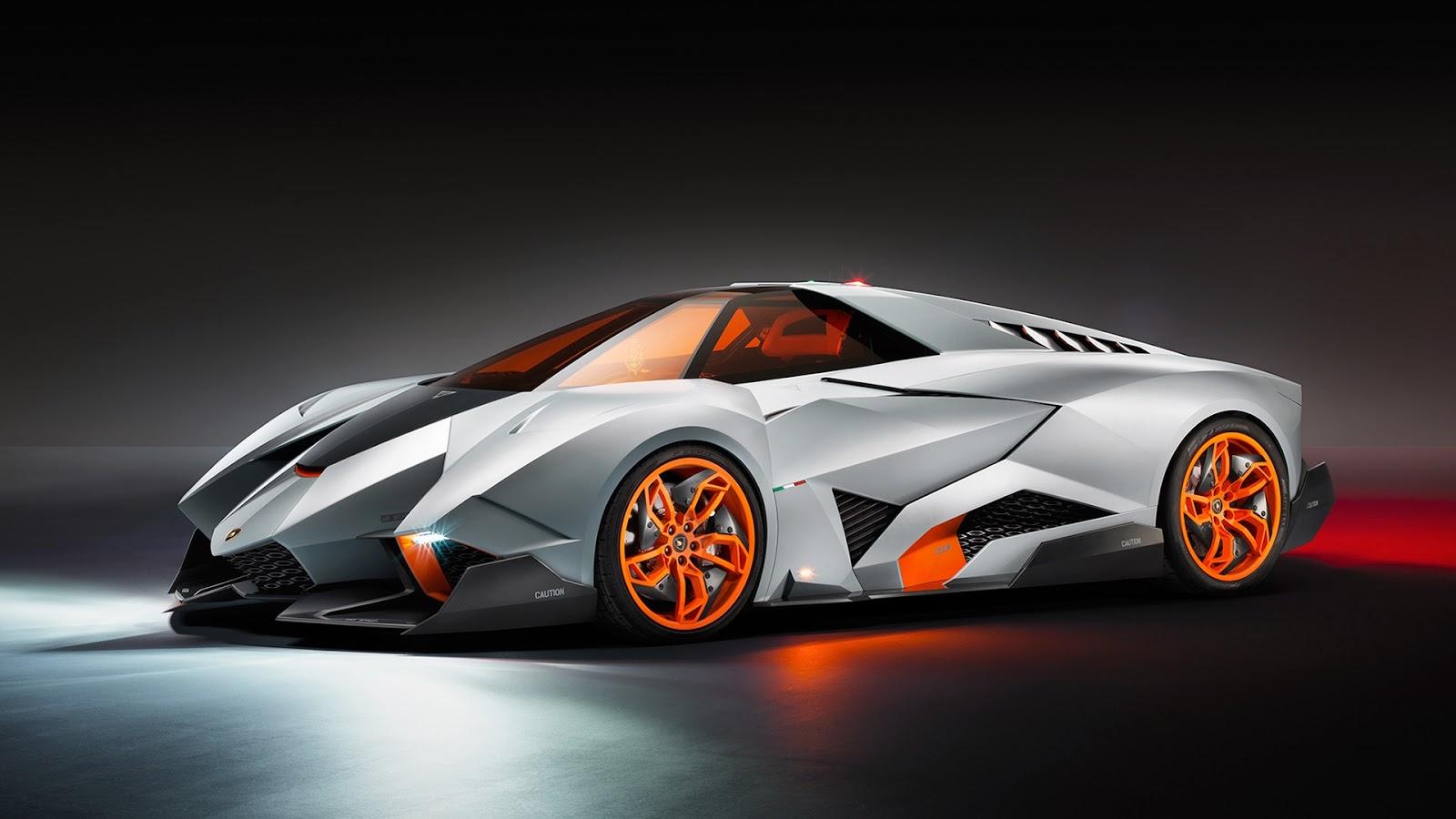 Lamborghini Car Logo Logo Gallery
