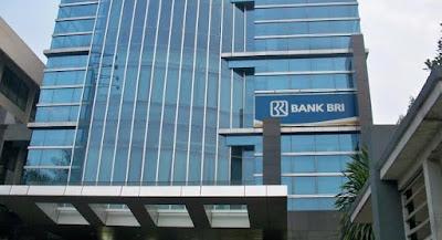 tutorial Registrasi dan Aktivasi Mobile Banking BRI
