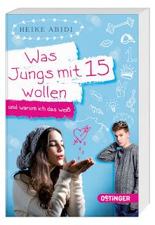https://www.oetinger.de/nc/schnellsuche/titelsuche/details/titel/3205774/26078/30612/Autor/Heike/Abidi/Was_Jungs_mit_15_wollen_und_warum_ich_das_wei%DF.html