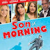 Son of Morning 2011