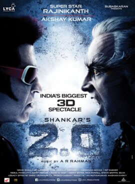 robot 2.0 full movie in hindi hd 1080p download