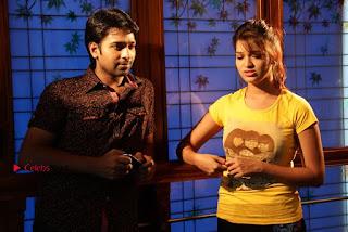 Ashwini Arjun Mahi Starring Nuvvu Nenu Osey Orey Movie Stills  0045.jpg
