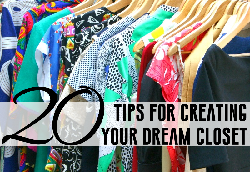 spring-closet-cleaning-organization-tips-dream-storage-fashion
