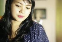 Lirik Lagu Bali D'GO Vaspa Feat. Tika Dewi - Tresna Kanti Mati