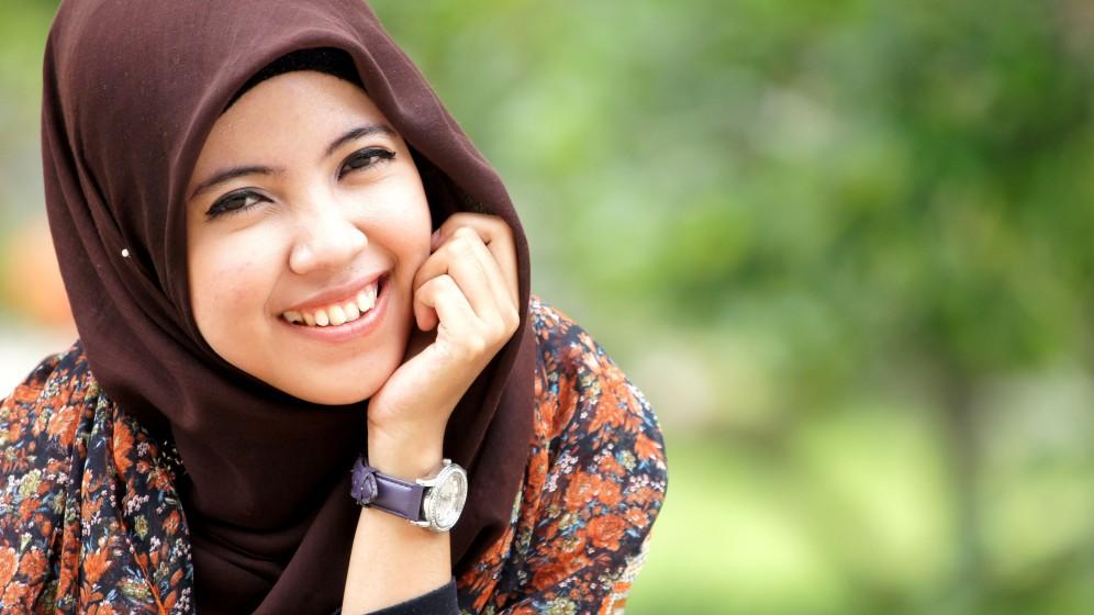 7 fakta tentang wanita testing