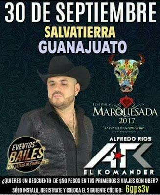 festival marquesada 2017