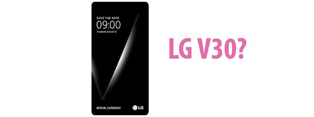 LG-se-ra-mat-LG-V30-vao-ngay-31-8-toi