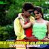 Rola Patli Kamar Ka Remix By Dj Rahul Gautam