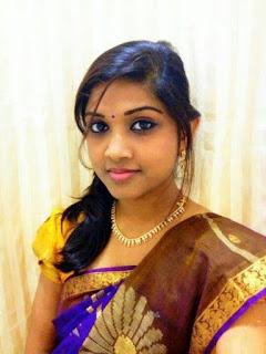 Kerala escort girls