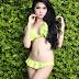 Model Hot Indonesia Diana Putri Terbaru