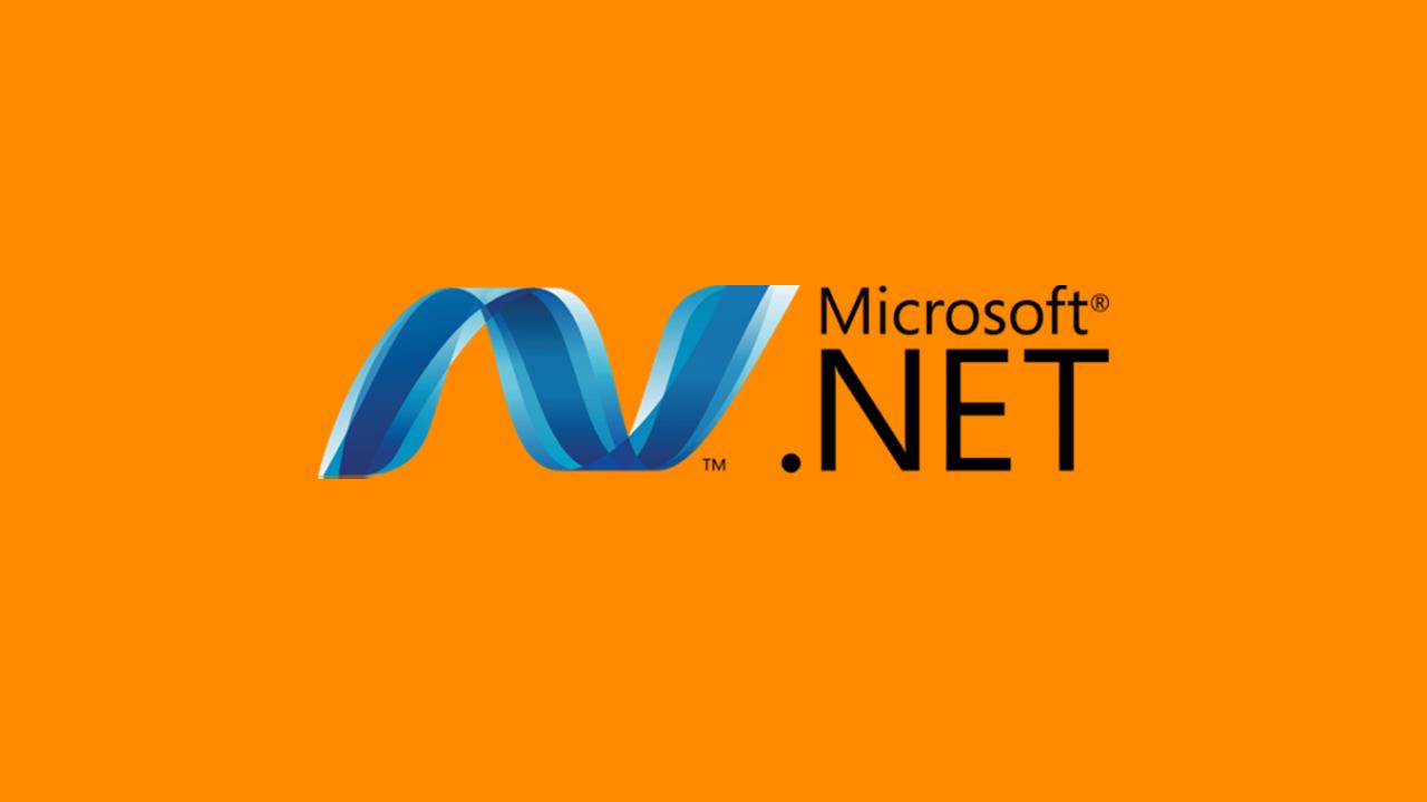 download net framework win 7