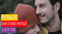 Ünlü Şarkıcı Buray'ın Seslendirdiği Aşk Bitsin Adlı Parçanın Şarkı Sözleri.