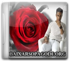 CD Eder Miguel - Ao Vivo Genoveva (19.05.2012)