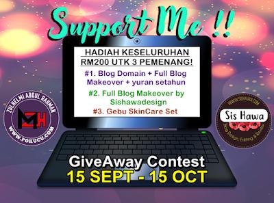 http://www.sishawa.com/2017/09/support-me-contest.html