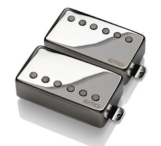 Atoragon\'s Guitar Nerding Blog: GNB top 10 humbucking pickups for ...