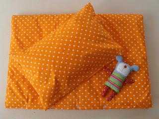 http://www.runo-shop.sk/detske-postelne-obliecky/475-postelne-obliecky-de-luxe-star-pomarancove.html
