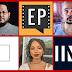 10 canais brasileiros que valem a pena no Youtube