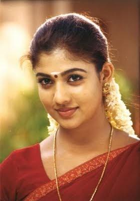 Mahi aunty 02 full length telugu movie ravi krishna silpa nisha - 2 5