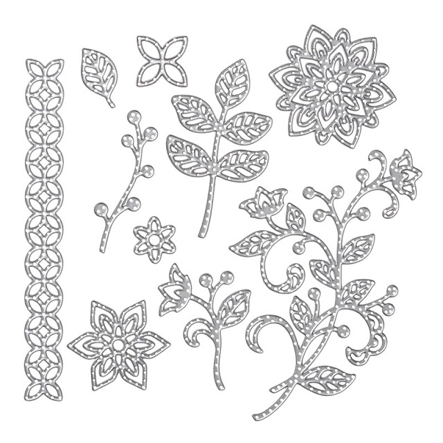 http://www.stampinup.com/ECWeb/ProductDetails.aspx?productID=141478