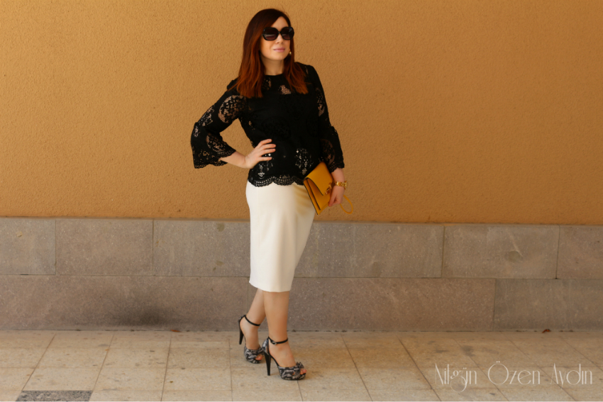 www.nilgunozenaydin.com-fashion blog-fashion blogger-pencil skirt