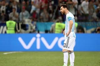http://vnoticia.com.br/noticia/2876-com-messi-apagado-argentina-perde-por-3-a-0-para-croacia