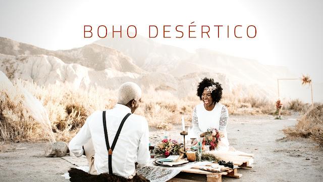 http://www.misecretosdeboda.es/2018/03/boho-soul-desierto-de-almeria.html