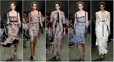 https://s-fashion-avenue.blogspot.com/2018/10/fw-201819-fashion-trends-details.html