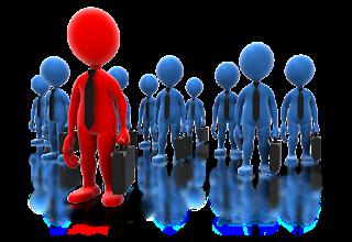 Sukses Bisnis dengan Kerja dan Doa